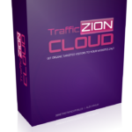 traffic website cloud affiliate marketing