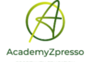 Academy Zpresso Review – Is It Just A Udemy Wannabe ?