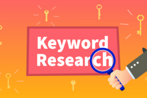 How To 10x Your Keyword Research And Find New Content Ideas