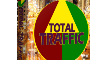 Total Traffic Review – Is It A Real Answer To Free Traffic?