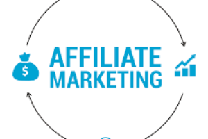Affiliate Marketing Tools –  A Small Selection To Get You Started – Part 1