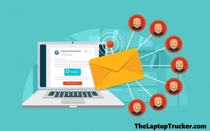 5 Ways to Improve Your Email Marketing