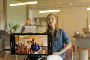 Article Marketing – Building Your Business With Video