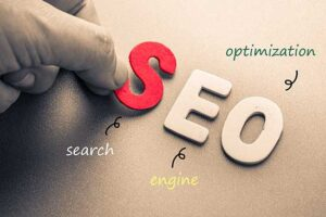 How to Get Better SEO Results